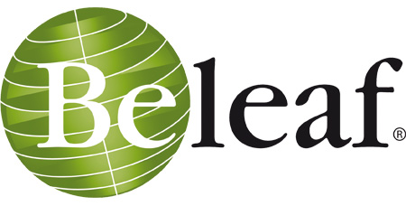 http://www.beleaf.tm.mc/images/logo/logo-450x228.jpg